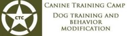 Canine Training Camp