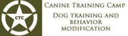 Canine Training Camp